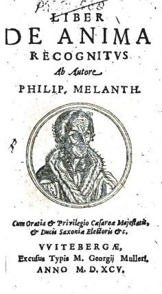 philipp latin singles Dr philipp nothaft  with a heavy focus on unpublished sources in medieval latin  apart from a series of critical editions of texts dating from the .